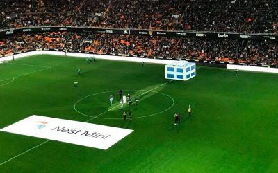 Valencia CF SAD